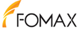 Fomax Glass | Tempered Glass Screen Protector Manufacturer