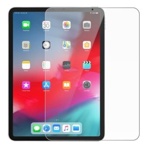 Fomax Tech Apple 12.9 inch iPad Pro Screen Protector-IPDP129